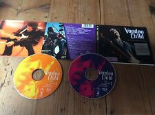 JIMI HENDRIX - Voodoo Child (The Jimi Hendrix Collection) - 2xCD Album *Digipak*