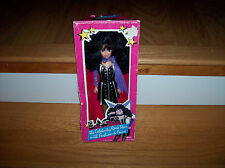 Vintage 1986 Creata LACE Barbie Doll Rock Star Dolls In Package 1681 Fashion Jem