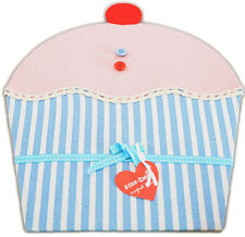 Cute cupcake imán Board pinnwand rockabilly