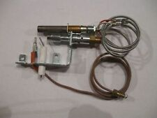 Empire Heater Parts # R3624 Pilot (NAT) with Thermopile and Thermocouple