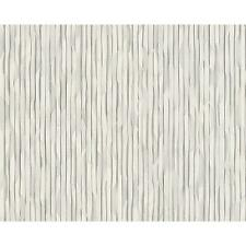 AS Creation 3D Effect Paper Stripe Wallpaper Faux Effect Textured Roll 306861