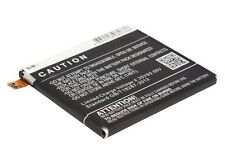 High Quality Battery for LG F340 BL-T11 EAC62218301 Premium Cell UK
