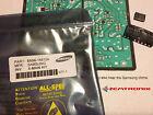 SAMSUNG X-Main Repair Kit BN96-16510A BN96-16510C (5 parts) 4 x RJP30H1D TND315S
