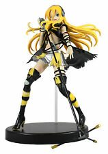 "7"" Lily from ANIM.O.V.E Fine Quality Figure Furyu Vocaloid Japan Import"