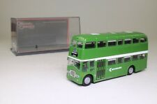Corgi OOC 41903; Leyland PD3 Bus, Southdown; 230 Worthing Pier, Excellent, Boxed