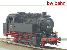 Train World H0 10684A Dampflok BR 81 001 der DRG Neu