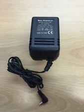 Genuine Original Sink-American AC Adapter Model A30910BC 9V 1A