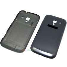 BACK DOOR HOUSING BATTERY COVER FOR SAMSUNG ACE 2 i8160 #H374BC #BLUE