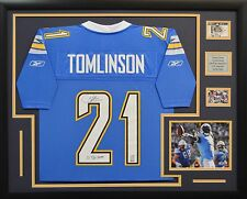 FRAME YOUR JERSEY FRAMED JERSEYS JERSEY FRAMING NFL
