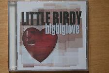 Little Birdy – Bigbiglove  (REF C69)