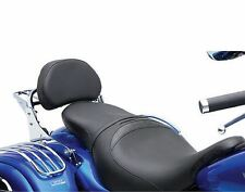 Kawasaki Passenger Backrest Vulcan1700 Vaquero 10-16 K53020-400 New Factory
