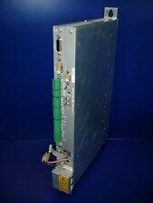 Bosch Rexroth Servo Modul DM 4K 3301-D 1070077616-111