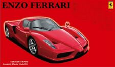 Fujimi RS-102 1/24 ENZO FERRARI from Japan Rare