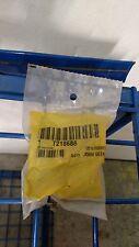 John Deere Fasten Pin T218688