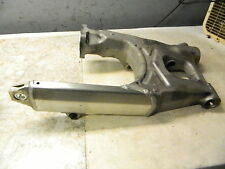06 Honda ST1300 ST 1300 Pan European swing arm swingarm