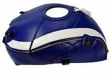 BAGSTER TANK COVER YAMAHA YZF-R1 2010 BLUE BAGLUX PROTECTOR R1 2009   2014 1571D