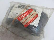 OEM Suzuki RM80 DR100 DR-Z125 TV50 Inner Tube Assy PN 55200-08G00 , 55200-47C00