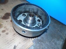 kawasaki Lakota 300 flywheel starter starting clutch 95 96 97 98 1999 2000 bayou