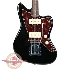 Brand New Fender Classic Player Jazzmaster Special with Rosewood Fretboard Black