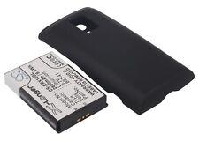 Reino Unido Batería Para NTT Docomo aso29038 xperiatm so04 3.7 v Rohs