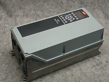 Danfoss Frequenzumrichter VLT-FC102 4KW 400Volt HVAC-Drive