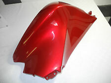 Tankverkleidung links Fuel Tank Cover left Honda VFR1200 SC63 New Part Neuteil