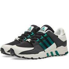 ADIDAS ORIGINALS EQUIPMENT RUNNING SUPPORT '93 EQT MEN'S SHOES SIZE 10.5 S32145