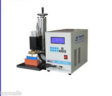 Pneumatic Pulse Battery Spot Welder Welding Machine 18 KVA 3500 A PS300