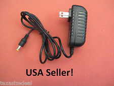 NEW AC/DC Charger for Cornwell TechForce & Genisys EVO Replaces OTC 3421-04