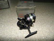 Viking 820L Spinning Reel w/box