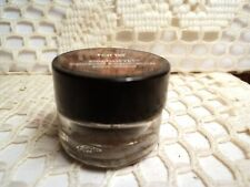 TARTE EMPHASEYES WATERPROOF AMAZONIAN CLAY BROW MOUSSE MEDIUM BROWN  NEW