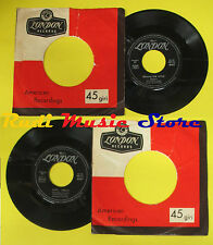 LP 45 7'' PAT BOONE Welcome new lovers Words italy LONDON 45HL 9067 no cd mc dvd