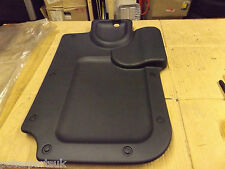 Genuine New Renault Kangoo Door Trim. 7700304753 B31