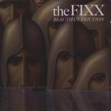 The Fixx - Beautiful Friction von The Fixx    (2012)   CD  Neu
