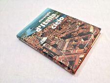 MERAVIGLIE D'ITALIA DAL CIELO 1^ ED. SELEZIONE DAL READER'S DIGEST 1974