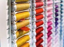 Espositori in vendita cucito tessuti e merceria ebay - Scatola porta rocchetti ...