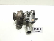 Original BMW F45 F46 X1 F48 MINI F55 F56 F57 F54 Turbolader 8513652 8511719
