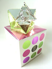 Britney Spears believe 100 ml Eau de Parfum EdP