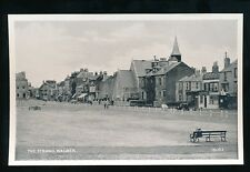 Kent WALMER The Strand c1950s PPC by Salmon