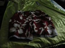 MENS NEW 2 XL BATHING SUIT