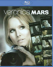 Veronica Mars (Blu-ray) Like New.