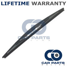 "FOR MITSUBISHI SHOGUN PAJERO MK4 2007- 14"" 350MM REAR WINDSCREEN WIPER BLADE"