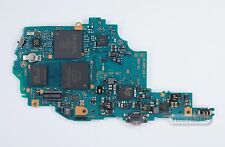 Main Board Logic board For PSP-1000 1001 ( TA-086 version ) Firmware 6.6