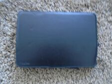 PROCASE Shock Proof Case Cover for Amazon Kindle Fire HD ultra slim black