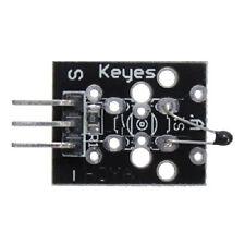 KY-013 Analog Temperature Sensor for Arduino AVR PIC