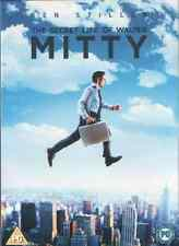 The secret life of walter mitty.dvd