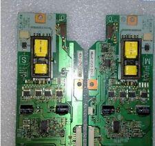 Genuine INVERTER kits HIU-812-M + HIU-812-S HPC-1654C HPC-1654E HITACHI Sp809