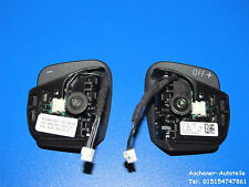 VW POLO 6C JETTA DSG SCHALTWIPPEN TIPTRONIC Shift Paddle 6C0951527 6C0951528 WHS