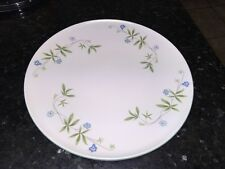 Informal By Iroquois Designed By Ben Siebel Knollwood Dinner Plates Mid Century