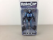 Neca Robocop 7-Inch Ultra Deluxe Action Figure with Jetpack and Assault Cannon
